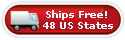 free shipping with ground services