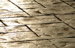 Decor Stamped Concrete PIC