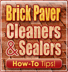 BrickPaverSealer_HOWTO