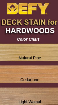hardwood_color_chart