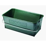 Wooster Wide Boy Bucket