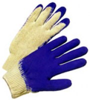 Gloves 10 Pack