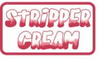 Stripper Cream 1 Gallon