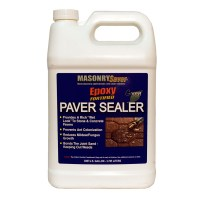 Masonry Saver (Defy) Paver Sealer 1 Gallon