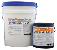 SuperSeal-A 1 Gallon