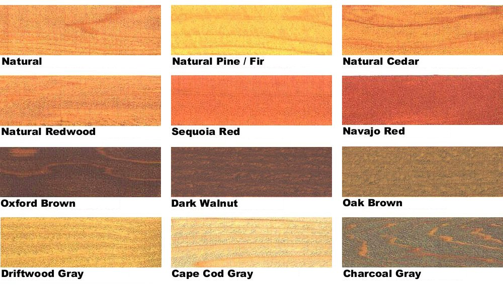 natural cedar exterior wood stain and sealer. messmers uv plus 5 gallon natural cedar exterior wood stain and sealer w